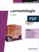cahier des ecn dermatologie.pdf