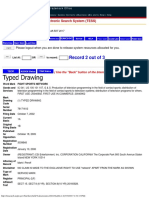 Fight Sports Network Trademark (Registered January 10 2006)