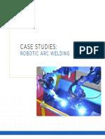CaseStudies-RoboticArcWelding.pdf