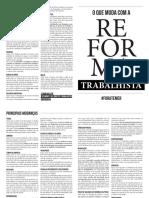 deforma xerox (1).pdf
