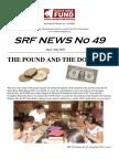 Final Srf49 Newsletter 170623