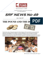 Final Srf49 Newsletter 170623