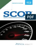 SCOR framework.pdf