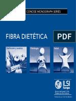 Fibra.pdf
