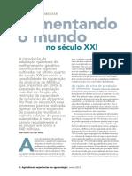 Agriculturas-vol28-n2-alimentando-o-mundo-no-seculo-xxi.pdf