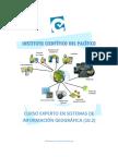 4)Experto en S.I.G 10.2-Mod I-Sesión 4-Transformación de Datums PSAD56 a WGS84 y WGS84 a PSAD56-4.pdf