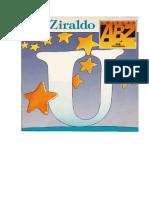 O SEGREDO DE U.pdf