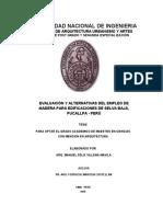 tesis madera.pdf