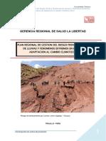 PLAN_ CONTINGENCIA_LLUVIAS_Y_CAMBIO_CLIMATICO_2013.pdf