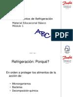Módulo 1 1-22.pdf