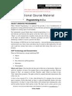 acm_comp_140507.pdf