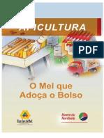 Apicultura - O Mel que Adoça o Bolso.pdf