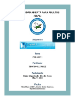 Practica 1 de Ingles 1.pdf