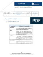 MV-U2- Actividad 1. Biomoléculas y Carbohidratos-Andres Pineda
