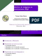 No Hay Ejemplos_solo Info General de latex