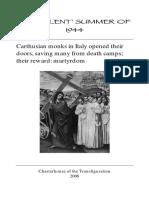 10-SilentSummer.pdf