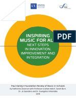 Inspiring-Music-for-All.pdf