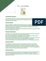 PetitLenormand.pdf