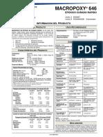 b.FT_E03646_Macropoxy646_.pdf