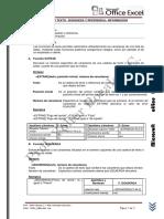 Teoria - Funciones de Texto.pdf