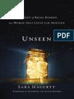 Unseen Sample