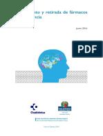 Seguimiento y Retirada de Fármacos Anti Demencia (1)