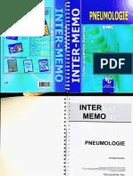 InterMémo Pneumologie.pdf