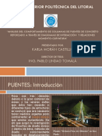 inercia tarea 3.pdf