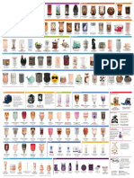 Scentsy Fall Winter 2017 Product List