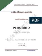 perispirito.pdf