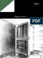 47820.pdf