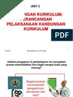 KPF 4023 (Nota 05)