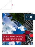 BK GlobalRestructuringInsolvencyGuide 20170307