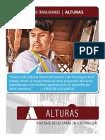 5_Worker_Falls_SP.pdf