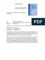 08_An easy and efficient way to evaluate mechanical properties of gas.pdf