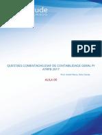 questões_comentadas_ATRFB_Aula_00_v2.pdf