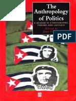 256547405-Joan-Vincent-The-Anthropology-of-Politics.pdf