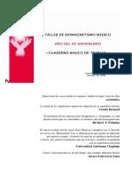 CUADERNO BASICO DE BIOMAGNETISMO.pdf