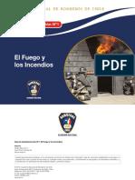 Guia-Fuego.pdf