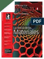 Revista Conocimiento 60.pdf