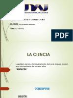 EPISRTEMOLOGUIA.pptx