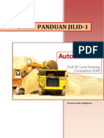 User Manual Ld2009-j1lid 1