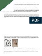 Historia de la silla.docx