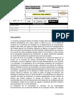 DERECHO DEL MEDIO AMBIENTE.docx