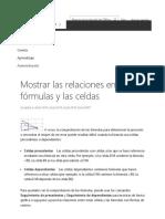 Support Office Com Es Es Article Mostrar Las Relaciones Entre Las Fórmulas y Las Celdas a59bef2b 3701 46bf 8ff1 d3518771d507 (1)