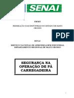 Segurança Na Operação de Pá Carregadeira (Aluno) (1)