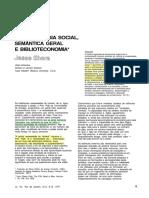 SHERA. epistemologia social, semântica geral e biblio.pdf