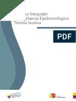 EDITOGRAN NORMA SIVE.pdf