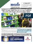 Myanma Alinn Daily_ 21 July 2017 Newpapers.pdf