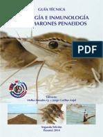 pdf-150911045702-lva1-app6891